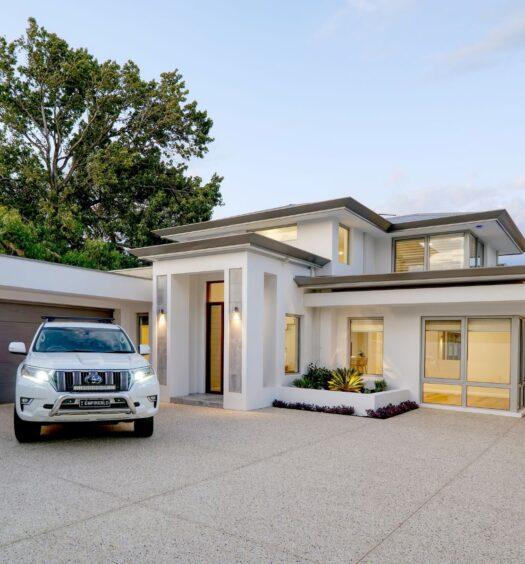Luxury Renovations Perth 2