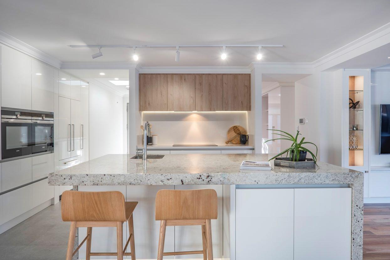 Luxury Renovations Perth 4