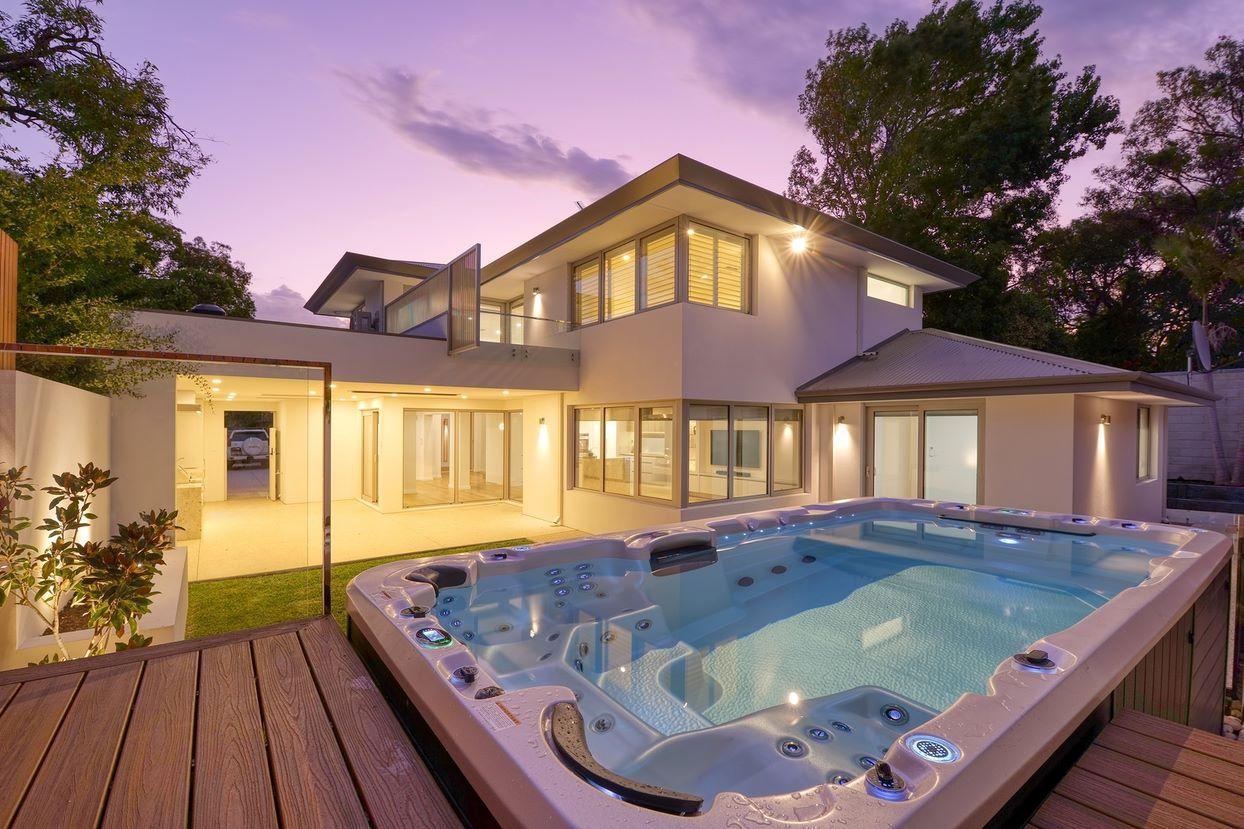 Luxury Renovations Perth 7
