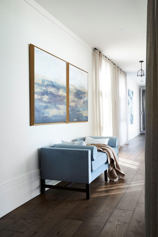 Luxury Timber Floors Sydney 2