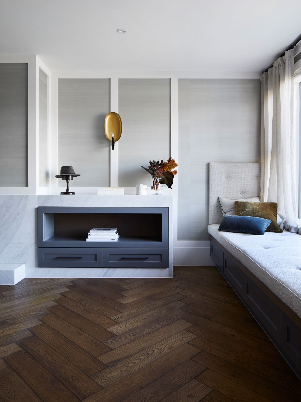 Luxury Timber Floors Sydney 3