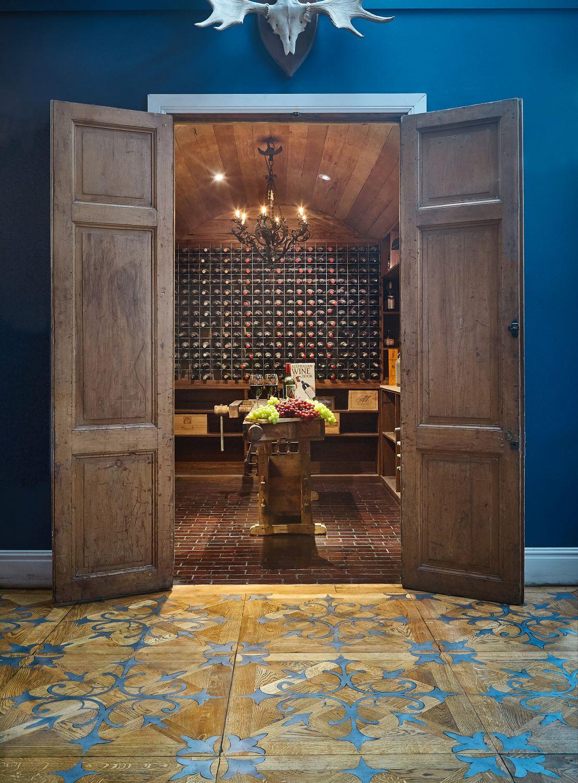 Luxury Timber Floors Sydney 4