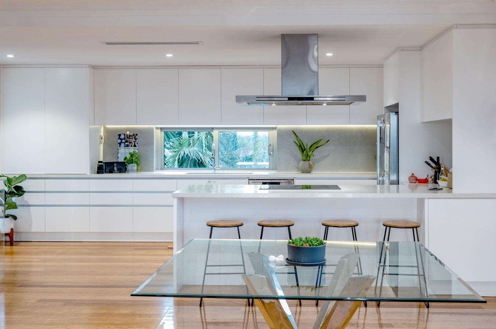 Perth Renovation companies